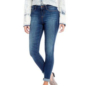 William Rast jeans Sculpted Highrise (26)